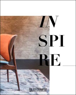 de compagnie INSPIRE_Pagina_01
